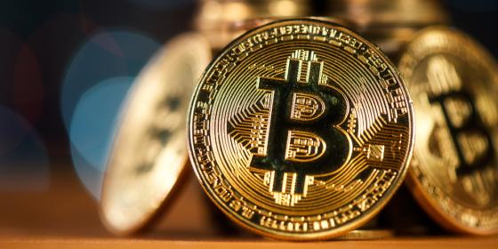 Alejandro Veintimilla: «Bitcoin ya no es un dinero P2P, ahora es un activo de refugio»