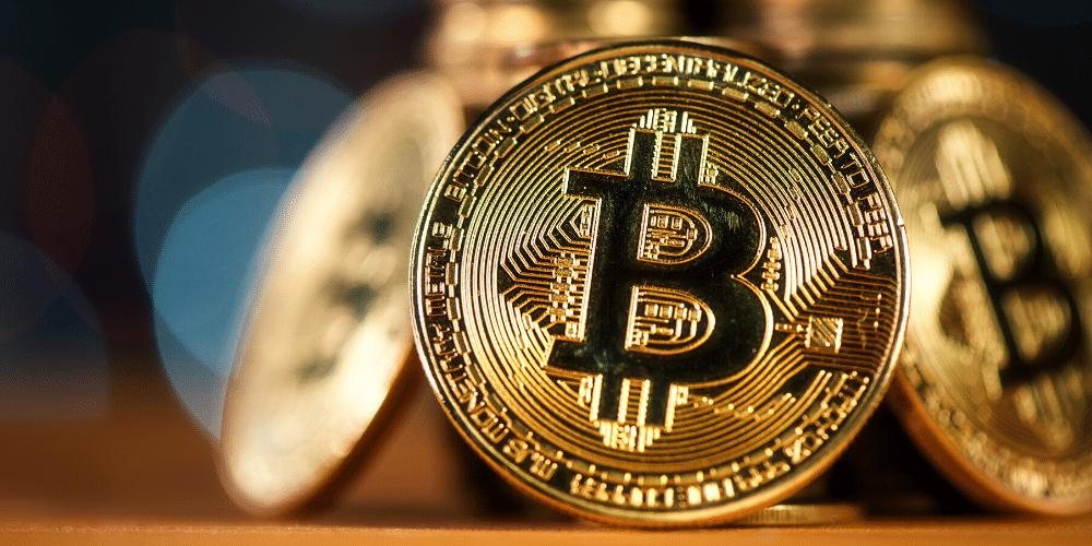 """Alejandro Veintimilla: """"Bitcoin ya no es un dinero P2P, ahora es ..."""