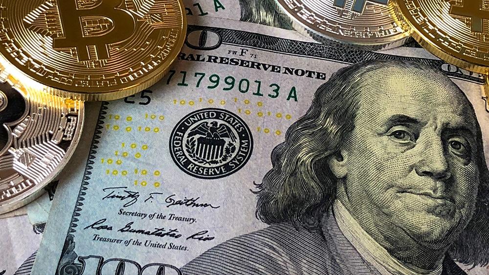 moneda-USD-btc