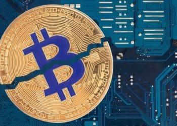 halving-suceso-bitcoin