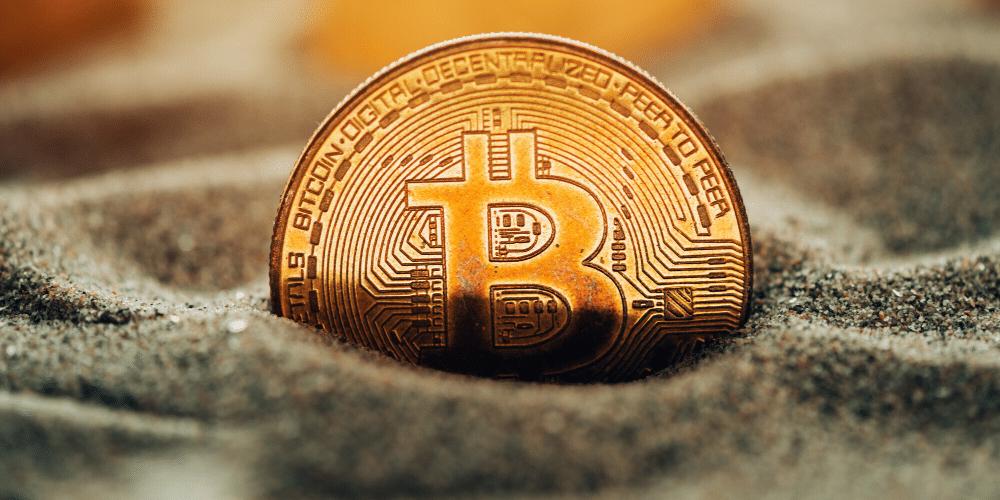 bitcoin halving mercado 2020
