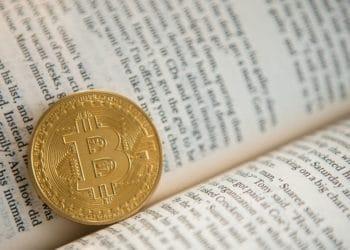 bitcoin-dorado-libro
