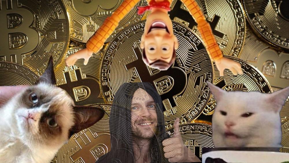 meme-clasicos-bitcoin