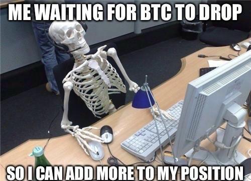 mercado-espera-bitcoin