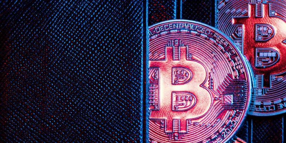bitcoin monedero wanderslab ciberseguridad