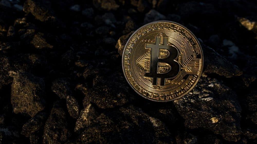 bitcoin-oro-tendencias