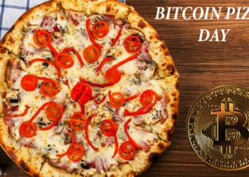 bitcoin-pizza-btc