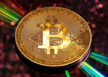 bitcoin-moneda-virtual-descentralizada