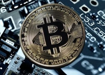 bitcoin-hardware-piezas
