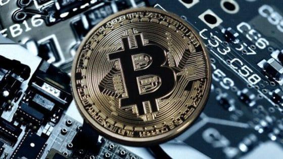 Futuros de hash rate de bitcoin lanzados en la casa de cambio FTX