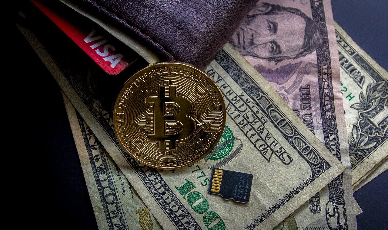 moneda-digital
