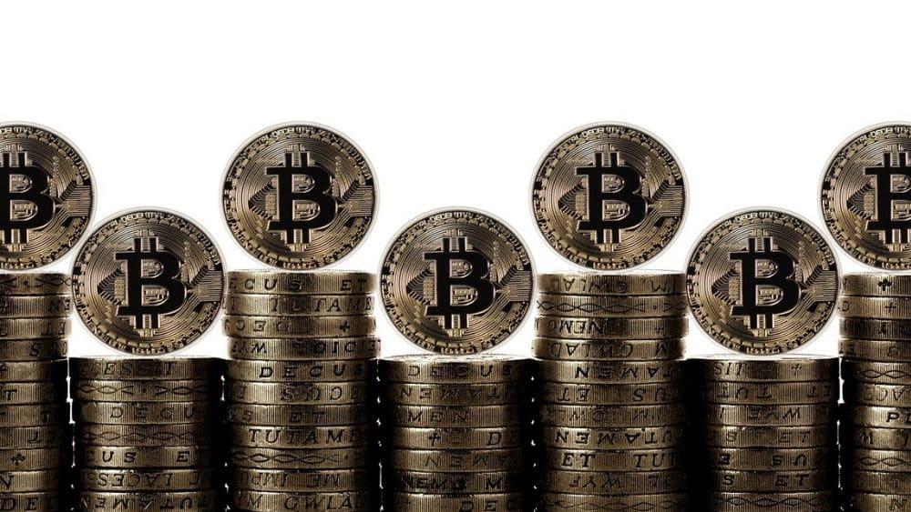 nivel-precios-bitcoin-criptomoneda