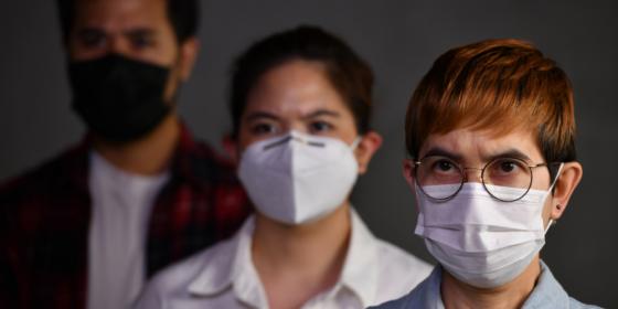 Comunidades blockchain de España se unen para luchar contra el coronavirus