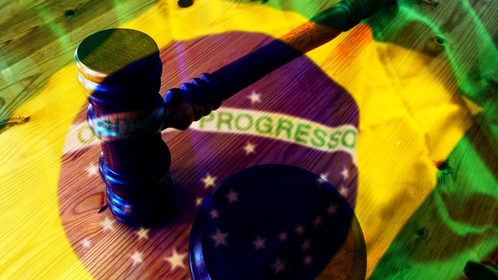Brasil-casas-de-cambio