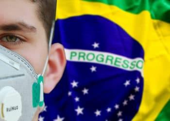 brasil-virus-tapabocas