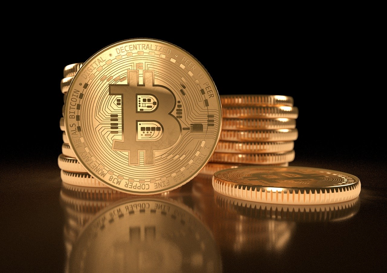 btc-moneda-bitcoin