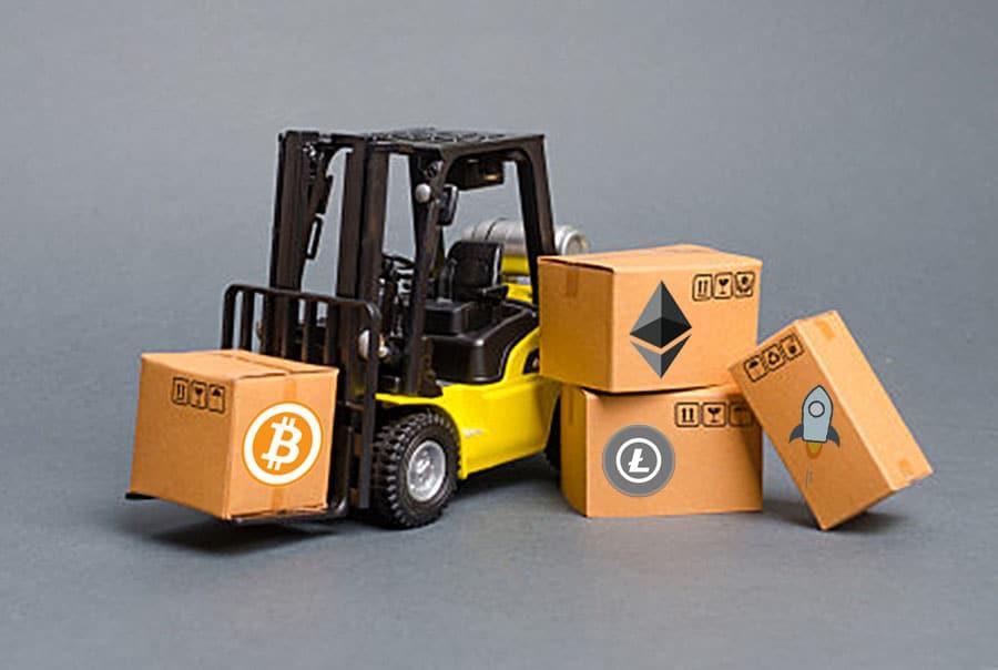 cajas-ethereum-bitcoin-litecoin