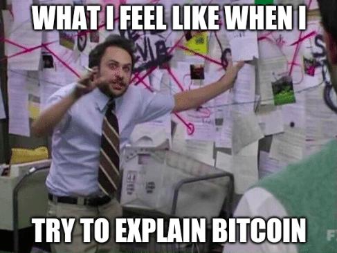 meme-complejidad-bitcoin
