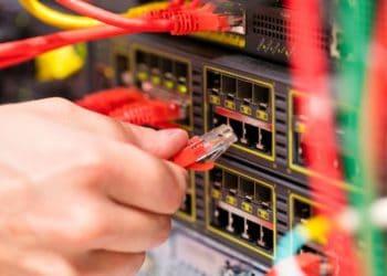 red-conexión-criptomonedas-bitcoin