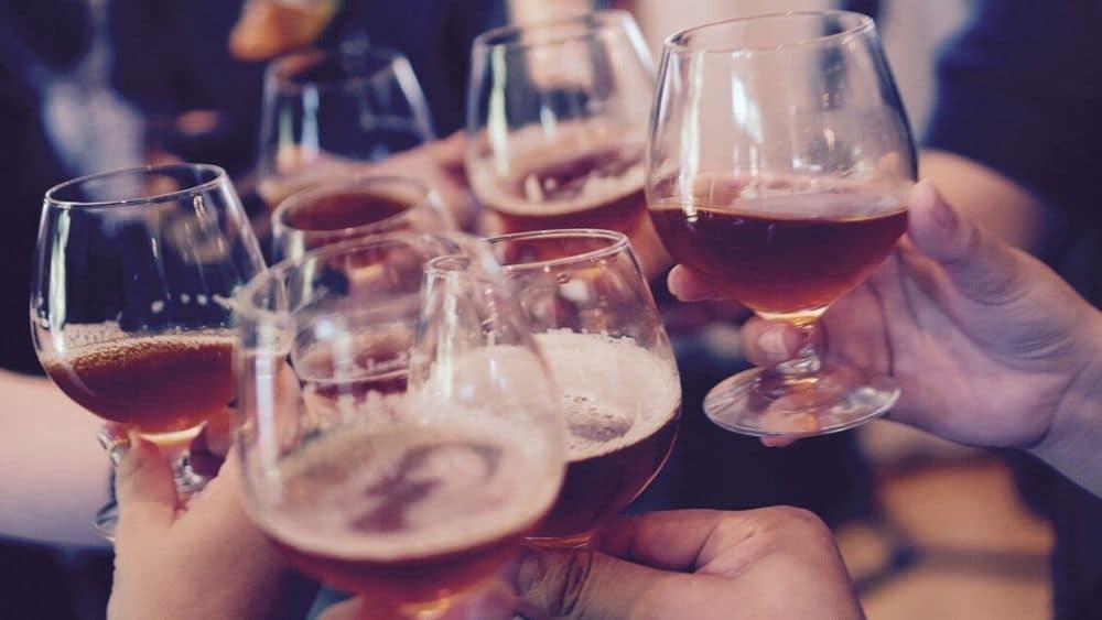 evento-celebración-copas-halving