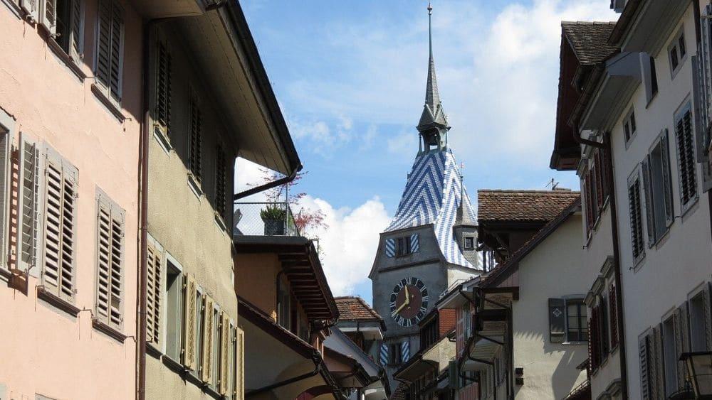 ciudad-Zug-Suiza