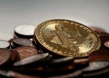 bitcoin-criptomonedas-monedas-bancos-euro