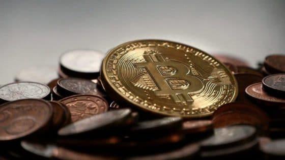 Monedas digitales, blockchain y cómo los bancos centrales aceleran su innovación