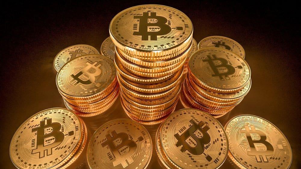 criptomoneda-bitcoin-precio-alza-halving