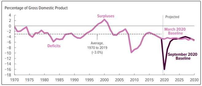 mercado precios volumen