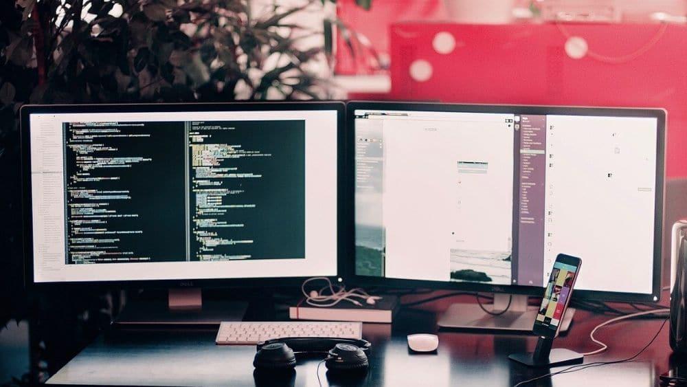 programación-eth-desarrollo