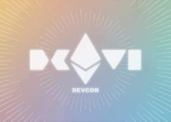 devcoin-evento