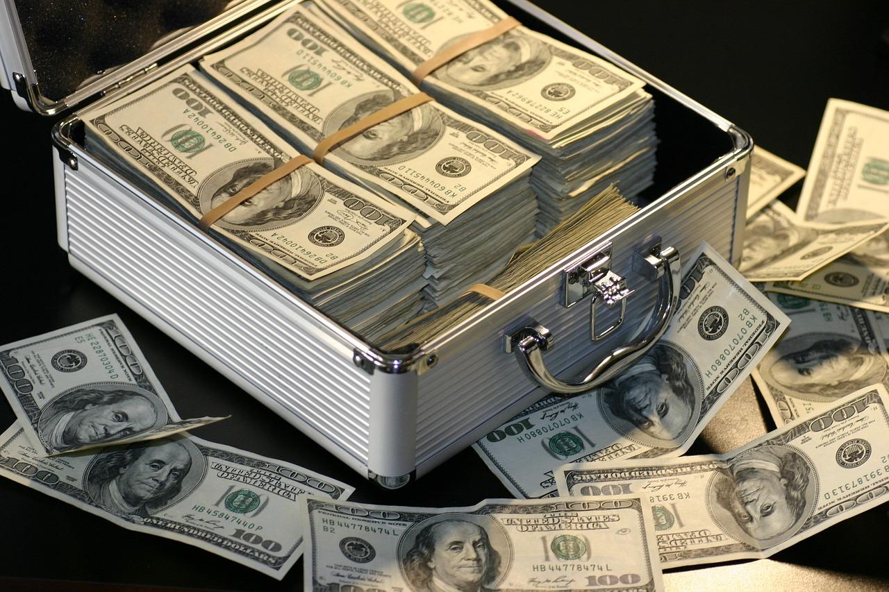dinero-inversionista