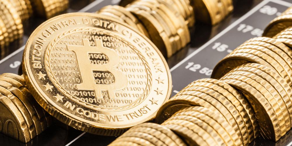 direcciones activas bitcoin
