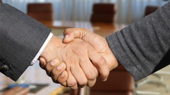 Binance nombra como director en España a ex ejecutivo de Bitnovo