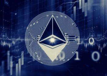 ethereum-cripto-modificaciones