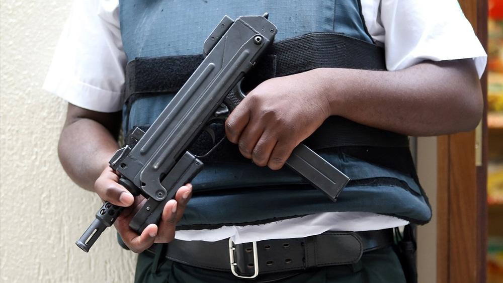arma-terrorismo-btc