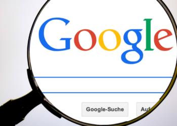 google bitcoin halving búsquedas