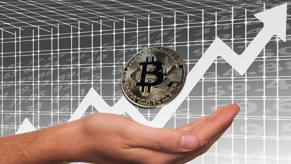 bitcoin-mano-precio