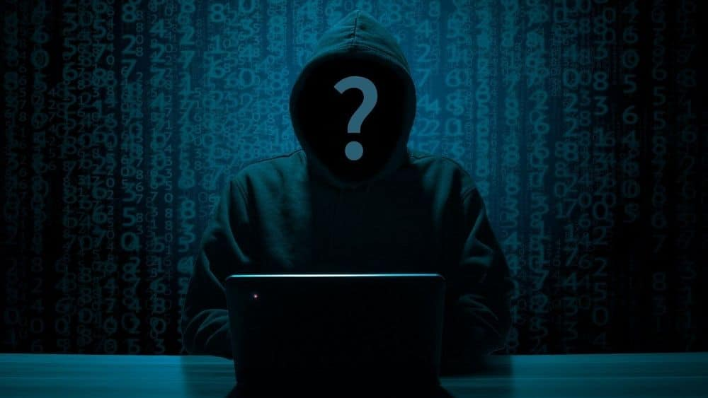 hacker-incognito-btc