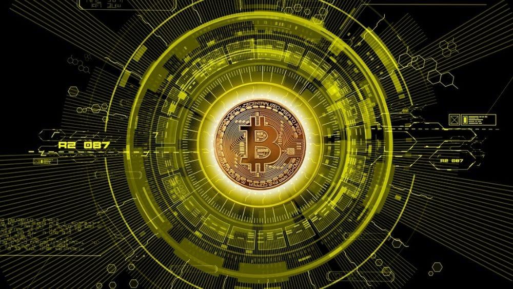 bitcoin-historia-tercero