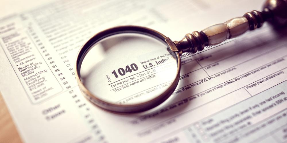 impuestos criptomonedas Latinoamérica