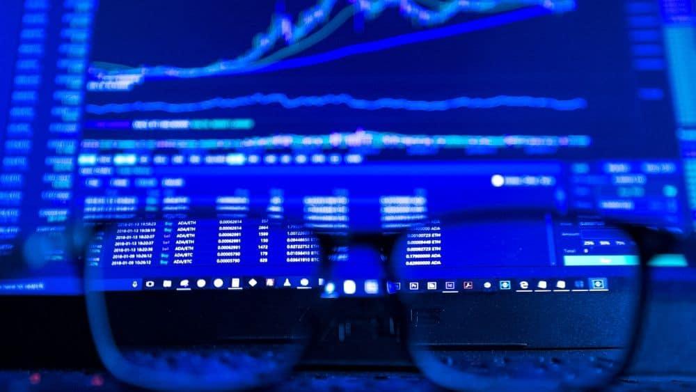 mercado-btc-casas-de-cambio