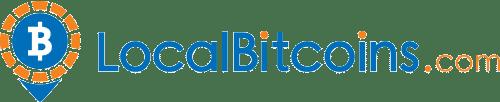 Exchange criptomoneda bitcoin intercambios