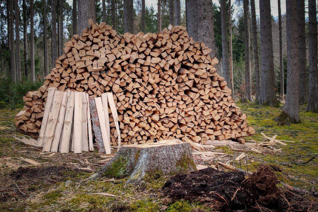 madera-cadena-suministro