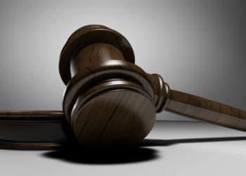 justicia-At&t-corte