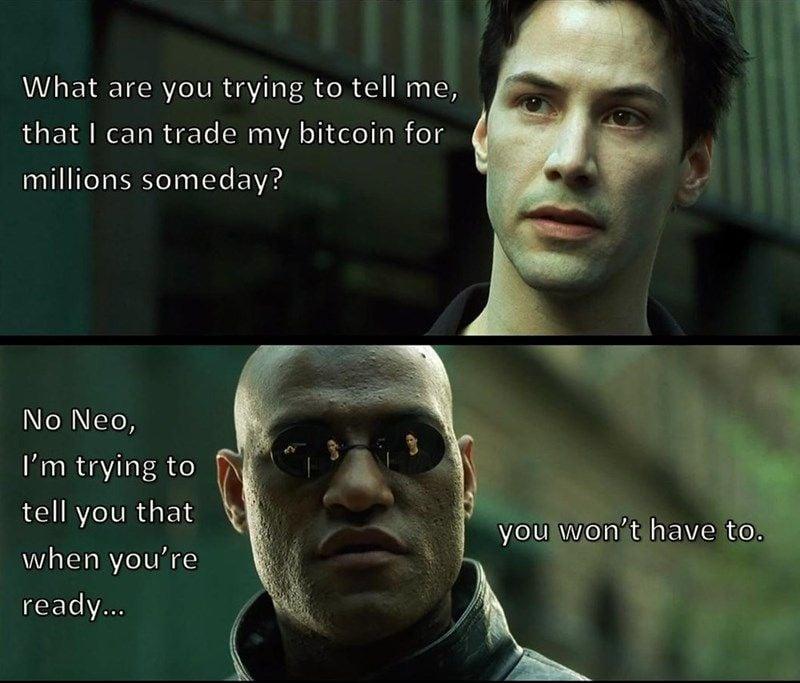 matrix-pelicula-meme-bitcoin