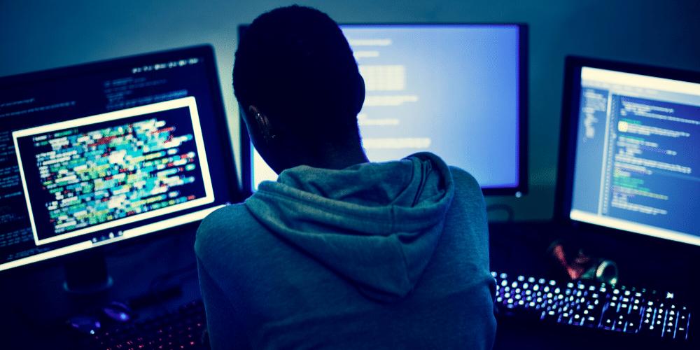 mezcladores bitcoin darknet