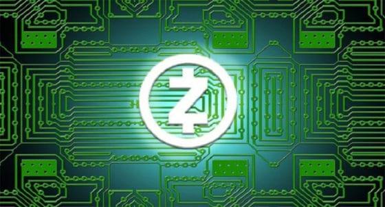 Nuevo minero de Zcash de Bitmain tiene 3 veces más poder que su antecesor
