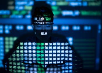 bitcoin blockchain halving mensajes