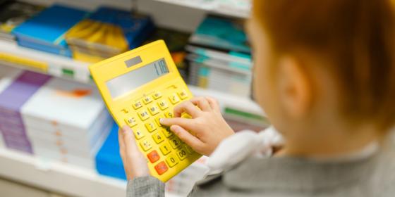 Las monedas digitales de banco central no son gratuitas, ¿cuánto estás dispuesto a pagar?